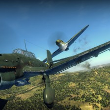 war_thunder_screen19