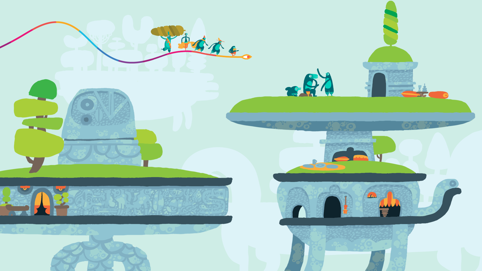 HOHOKUM_screenshot_kiteworld_170412