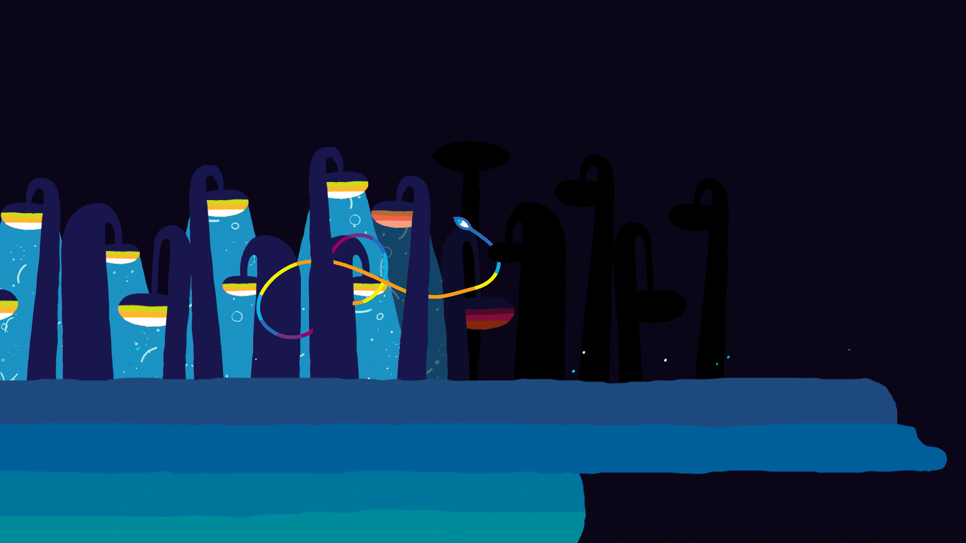 Hohokum_E3_Screen03