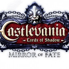 Castlevania-Mirror-of-Fate-logo