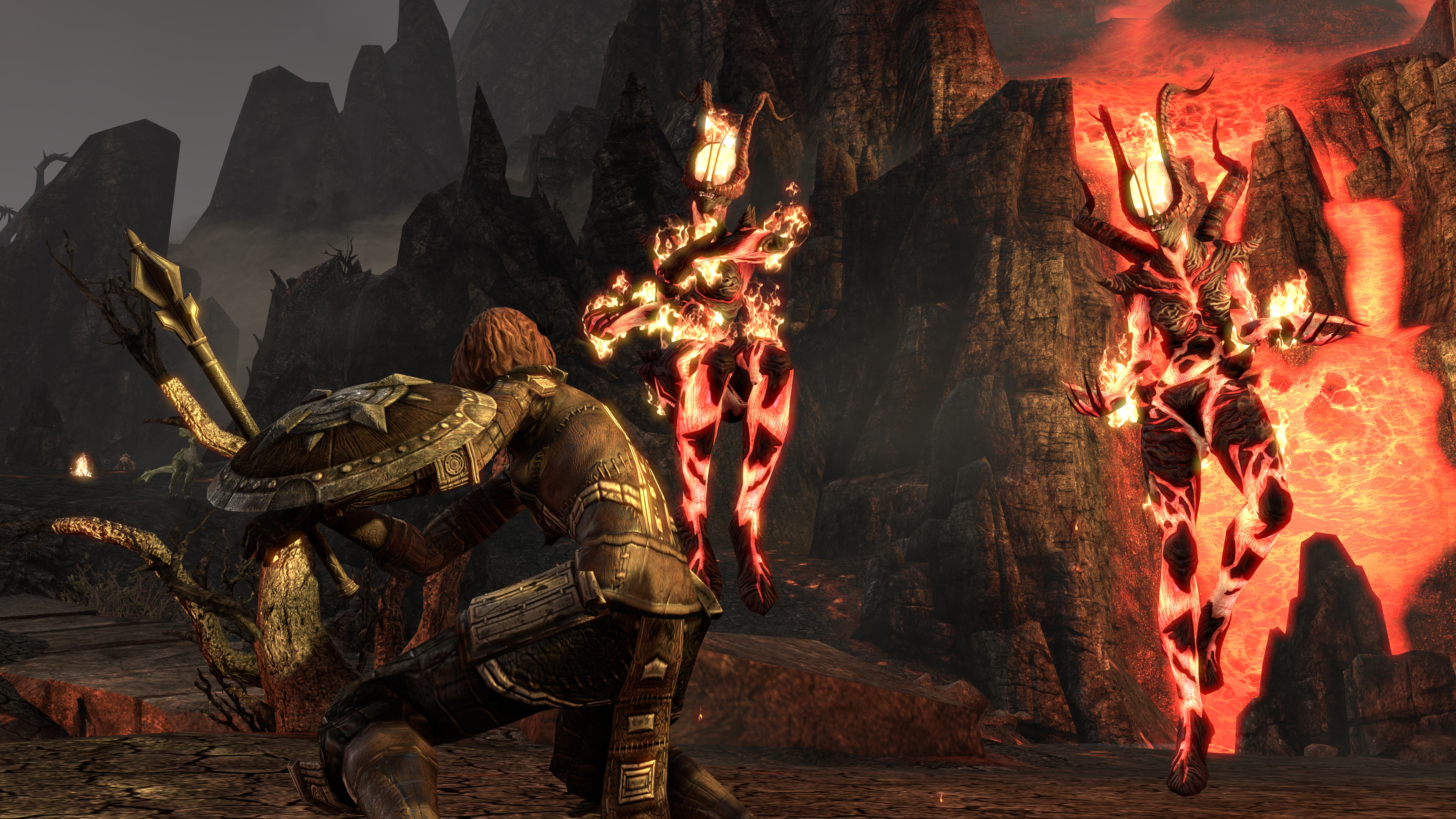 ESO-FireAtronachs-screen-2