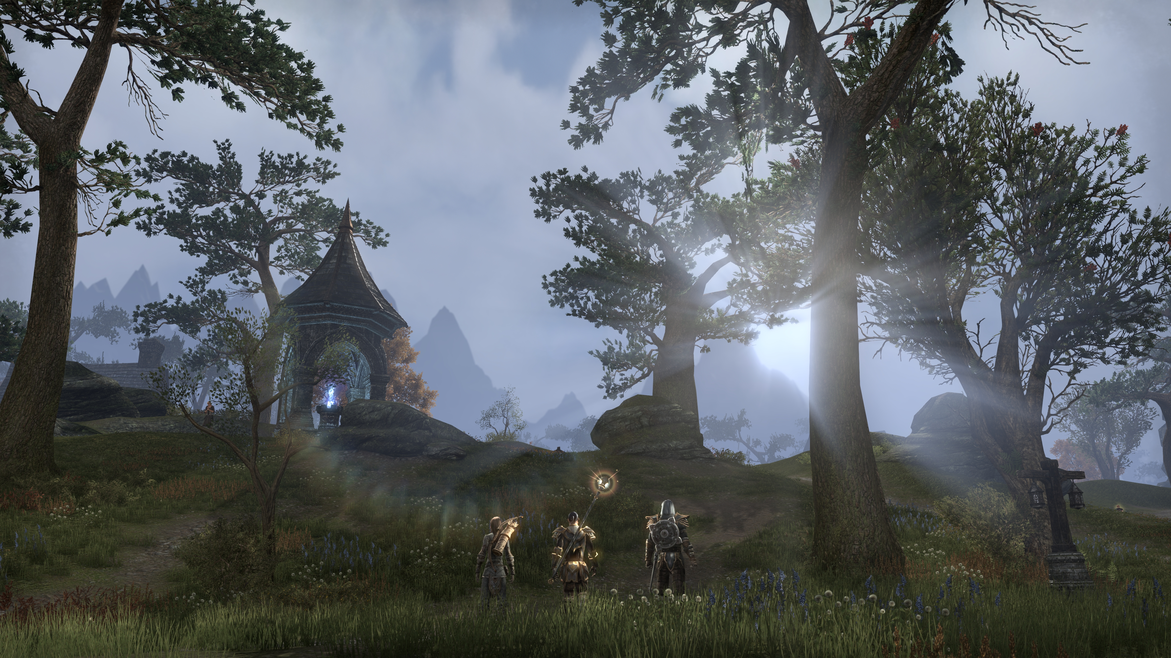 ESO-Stormhaven-screen-4