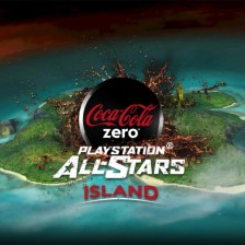 PlayStation-All-Stars-Island-2