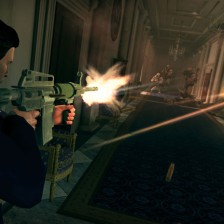 Saints-Row-IV-Screen-1