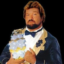 The+Million+Dollar+Man+Ted+DiBiase+Ted