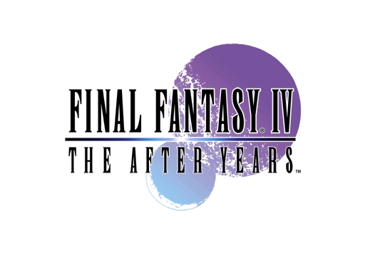 FFIV-Theafteryears