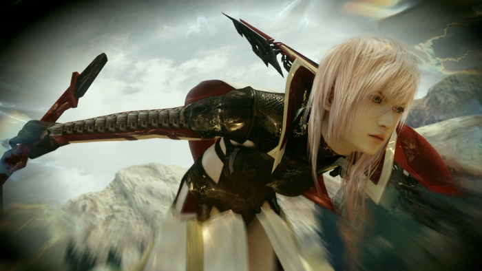 Lightning-Returns-FF-Screen3