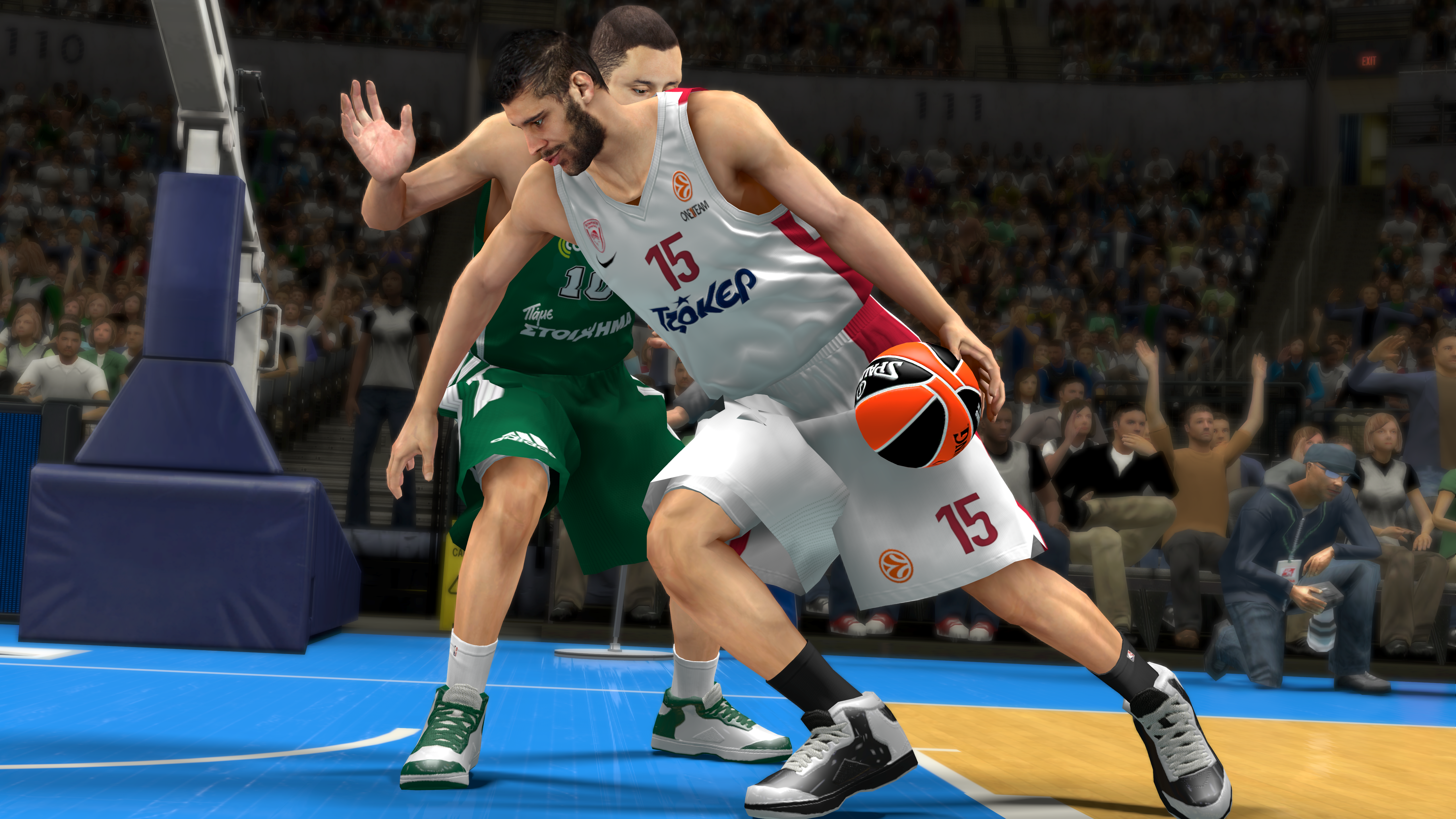 NBA2K14_Euroleague_Gamescom_2
