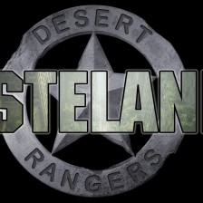 Wasteland 2_Final_Logo_BStar