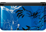 pokemon-xy-3ds-xl-blue-hardware-rgb