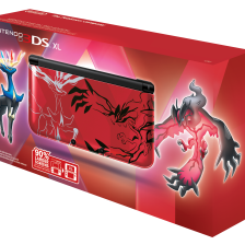 pokemon-xy-3ds-xl-red-box-rgb