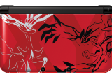 pokemon-xy-3ds-xl-red-hardware-rgb