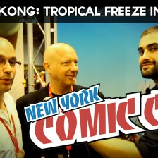 DK Tropical freeze thumb
