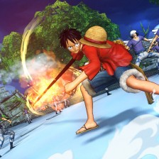 One-Piece-Pirate-Warriors-2-screenshot-01