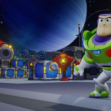 Toy-Story-In-Space-2