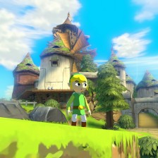 Wind-waker-HD-wii u-brilliance-1