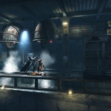 batman-arkham-origins-blackgate-screenshot-4_0_cinema_640_0