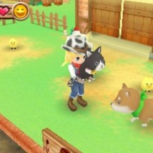 harvest-moon-a-new-beginning-3ds-1