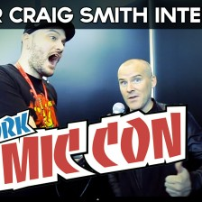 roger craig smith thumb