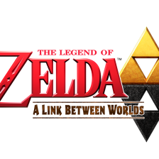 LoZ-A-Link-Between-Worlds-logo