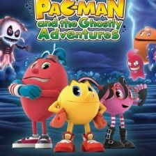 Pac-Man-and-the-Ghostly-Adventures-Episode-1-The-Adventure-Begins-Part-I