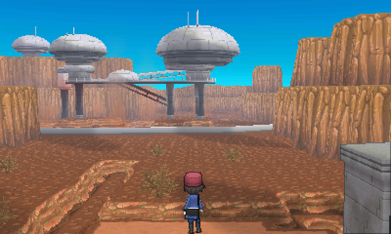 Pokemon-X-and-Y-desert