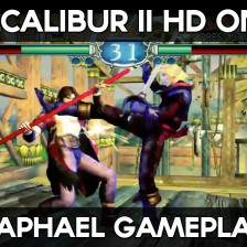 SoulCalibur thumb