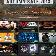 SteamAutumnSale2013Day2
