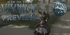 War_of_the_vikings_thumb