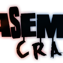 basement crawl logo_color
