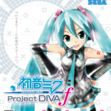 hatsune-miku-project-diva-f-box