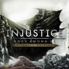 injustice featured image