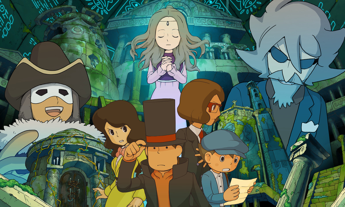 professor-layton-and-the-azran-legacies