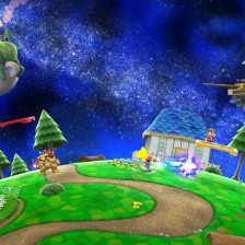 super-mario-galaxy-stage