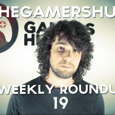 weekly roundup 19 thumb