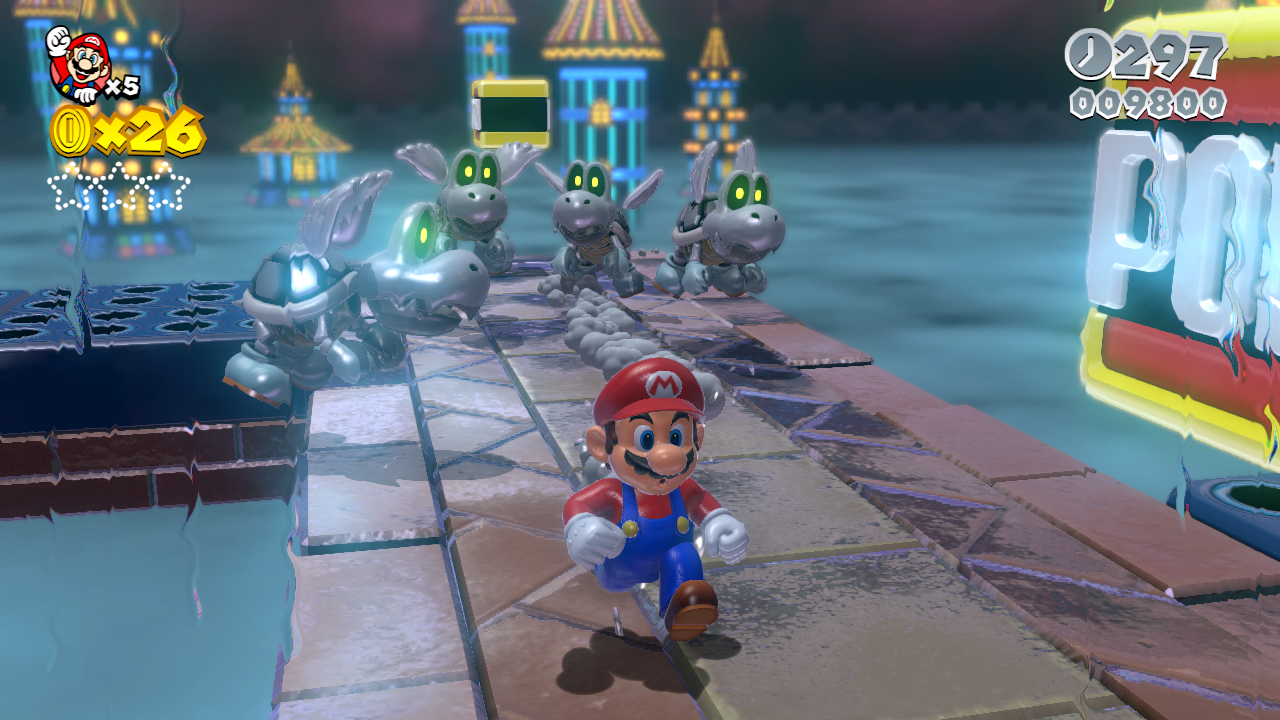 Super-Mario-3D-World_-Enemy7-All