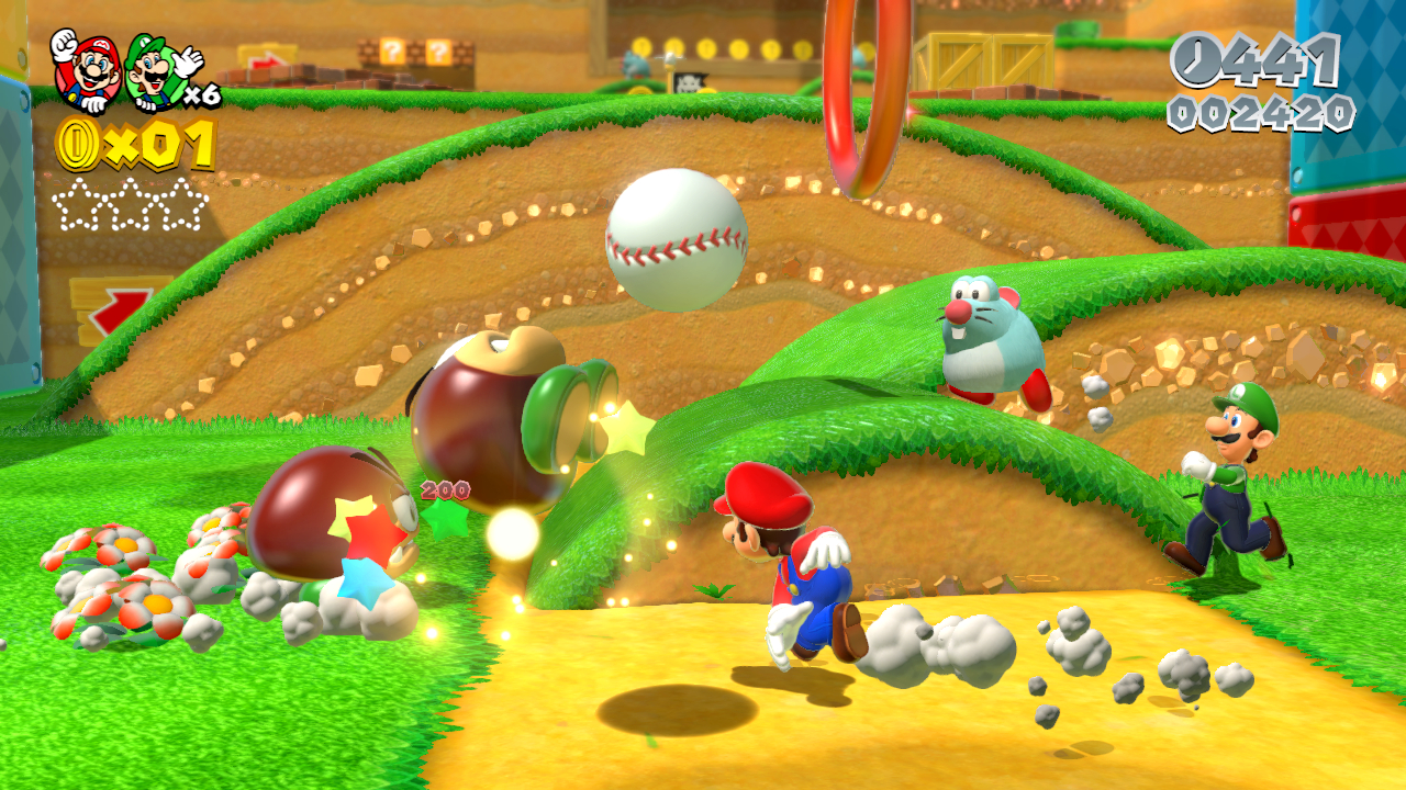 Super-Mario-3D-World_Item3-All