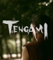 Tengami pop-up trailer