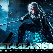 metal-gear-rising-revengeance-wallpaper-hd