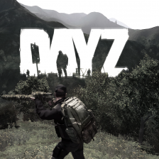 DayZ, Dean Hall, Polygon, Bohemia Interactive, 1Million, TheGamersHub