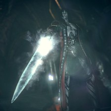 Castlevania-Lords-of-Shadow-2-void-sword