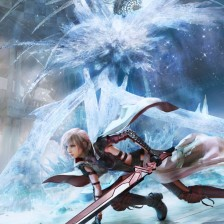 Lightning-Returns-FF13-art-2