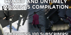 GTA_Comp01_thumb