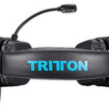 Tritton kama_ps4_004