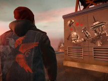 inFAMOUS_Second_Son-grafitti_2