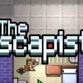 the_escapists_thumbnail