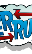 Overruled_Logo