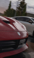 Forza Horizon 2 Screen 3
