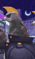 Hatoful Boyfriend - Screen 2_1402053865