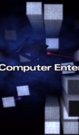ps2 intro screen